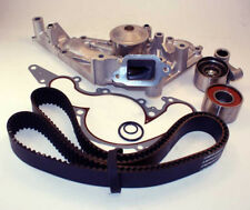 Aisin TKT001 Timing Belt Component Kit