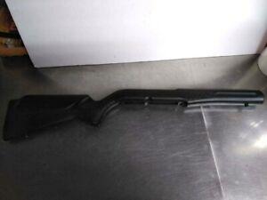 Rossi RS 22 Gun Stock Black Free Shipping