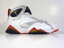 Air Jordan 7 Retro Olympic sz 13 VNDS 2012 iii iv vi xi vii