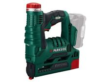 PARKSIDE® Akku-Tacker 20 V PAT 20-Li A1 (ohne Akku)