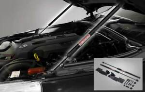 HOOD LIFT ASSIST GENUINE PARTS FOR TOYOTA HILUX REVO FORTUNER 2015 - 2020