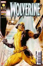 Panini Comics   SERVAL   WOLVERINE  V1    N° 204     Jan09