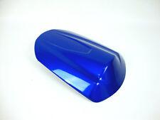 COPRISELLA SUZUKI GSX R 600 750 08 - 10 Guscio Codino Monoposto Seat Cover Cowl