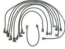 Spark Plug Wire Set-Base Prestolite 138018