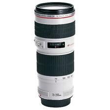 Obiettivi super teleobiettivi 200-1000mm per fotografia e video 70-200mm