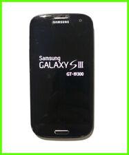 Samsung Galaxy S3 GT-I9300 16Gb Smartphone Cellulare Telefono usato LEGGI BENE