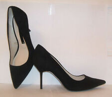 Zara Special Occasion Court Shoes for Women