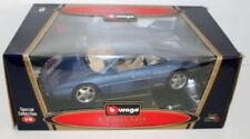 Bburago Gold Modellautos, - LKWs & -Busse aus Kunststoff von BMW