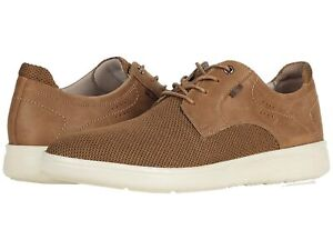 Man's Sneakers & Athletic Shoes Rockport Caldwell Plain Toe Oxford