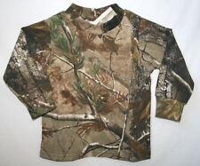 92803a968ace Realtree Newborn-5T Boys  Clothes