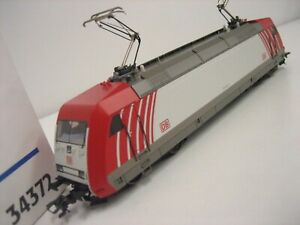 Marklin 34372 Electric Locomotive H0