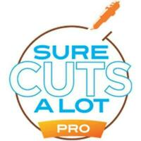 SURE CUTS A LOT 5 PRO CUTTER PLOTTER PROGRAM PATCHED FULL VERSION LIFETIME