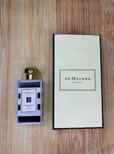 Jo Malone London Fragrance Pomegranate Noir Eau de Cologne 100 ml 3.4 fl.oz