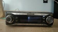 Premier Deh-P670Mp Stereo Cd Mp3 Wma Player In Dash Receiver Only Tested Good