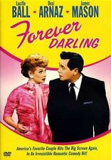 FOREVER DARLING (LUCY & DESI) thin case