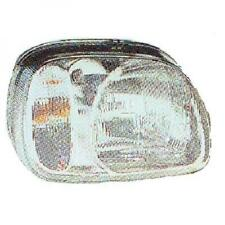 Faro fanale anteriore Destro NISSAN MICRA 02.98-08.00 DEPO H4 per reg elettrica