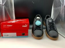 Puma Trainers Size 42,5. Unused from Store Going Out
