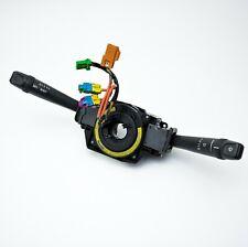 Turn Indicator and Wiper Stalk Switch Volvo S60 I 2000-2010 2.4 8666597 ALPS
