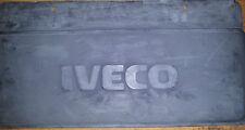 BAVETTES CAMION IVECO CM 51,5X26 EXTERNE CARROSSERIE CAMIONS EUROCARGO