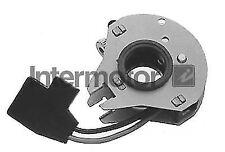 Intermotor 23940 Contact Set Renault Citroen Peugeot