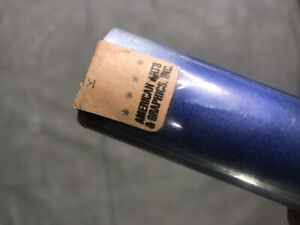 POSTER MLB BASEBALL KEVIN MITCHELL  SAN FRAN GIANTS - #3391 VINTAGE DEADSTOCK