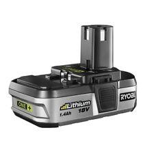 Ryobi P103 18V Compact Lithium-Ion Battery