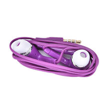 Ecouteurs intra-auriculaires SAMSUNG Galaxy S5 S4 S3 S2 Note_F