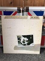 Fleetwood Mac Tusk 1979 Double Record Vinyl Lp K66088 Classic Rock G