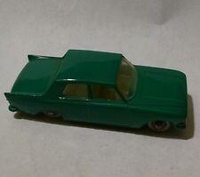 Matchbox Regular Wheel 33B Ford Zephyr  SPW