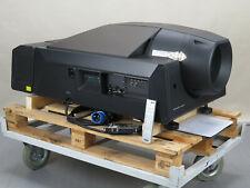 Sony SRX R110 **4K** 10,000-Lumen Projector w/4 LKRI 001 Borad and 1 002 Board