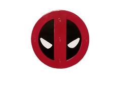 Deadpool Custom Hitch Cover