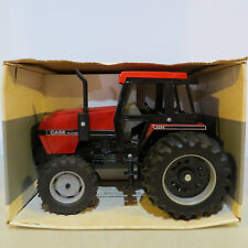 Ertl Case IH 3294 Tractor 1/16 CIH-601-B2