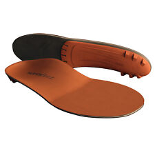 Superfeet Premium Insole DMP Copper