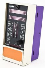 Moore Ipac-Fhd-B4 Industrial Automation Plc Process Controller Unit
