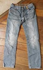 Pantalon Jean CHEVIGNON 10 ans Printemps / Eté / Automne/ Hiver