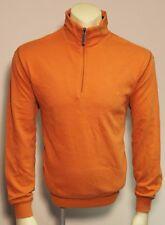 Casamoda Men's Sweatshirt
