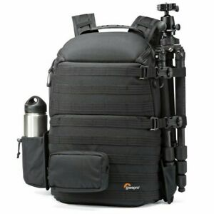Lowepro protactic 350 AW ll Camera Backpack