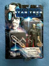 The Borg Star Trek First Contact Movie 6 Inch Figure Playmates 1996