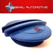 FOR VW AUDI HEADER  EXPANSION TANK BOTTLE COOLANT RESERVOIR CAP X1 FAST DISPATCH