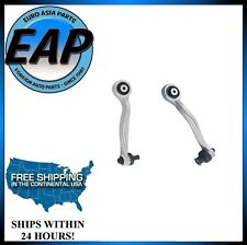 For Audi A6 S6 S8 VW Phaeton Front Right Left Upper Rear Control Arm Ball Joint