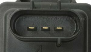 EGR Pressure Sensor Standard/T-Series VP8T