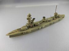 Wiking : Schlachtschiff Marat (K31)