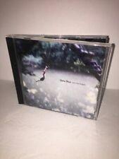 Past the Edges - Rice, Chris Rice   CD