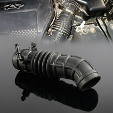 New 04-08 GM Chevrolet Aveo 1.6l Air Cleaner Intake Hose W/Sensor 96439858