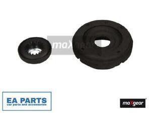 Repair Kit, suspension strut for CHEVROLET DAEWOO MAXGEAR 72-3210