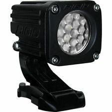 Rigid Industries Ignite Diffused Light - SM - Black - 20531