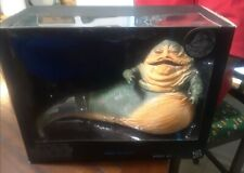 Hasbro Star Wars The Black Series Jabba The Hutt Action Figure NSIB