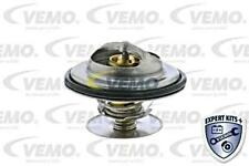 Engine Coolant Thermostat Fits MERCEDES 190 W201 W124 S124 1.8-6.8L 1953-1996