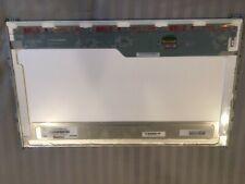 "Genuine MSI GE70 MS-1756 17.3"" LCD Screen Innolux N173HGE-E11Rev.C1"