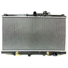RADIATOR 1494 FIT 1994 1995 1996 1997 HONDA ACCORD 2.2 L4 ONLY